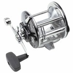 PENN® 209-M Levelwind Conventional Reel Right-handed