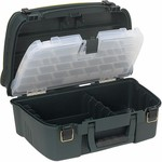 Plano® 1444 Guide Series™ Tackle Box - view number 3