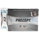 Precept EV Extra Spin Golf Balls 15-Pack
