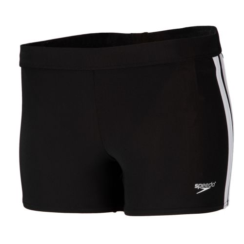 Image for Speedo Men's Shoreline Square Leg Brief from Academy