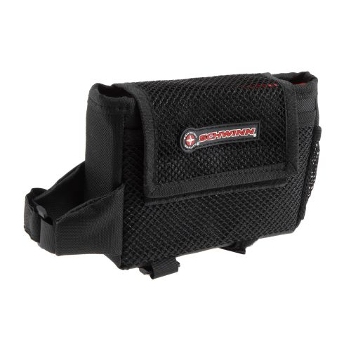 Schwinn® Accessory Bag