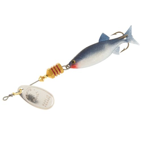 Mepps 1/6 oz Comet Mino In-Line Spinner