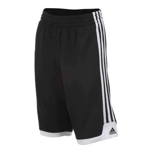 adidas Kids' Knit Short