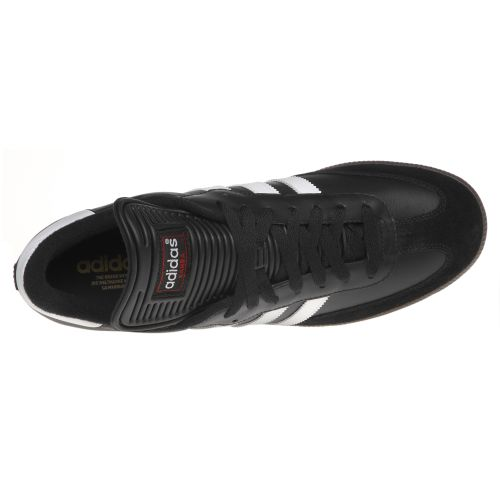 adidas Men's Samba Classic Shoes - view number 4