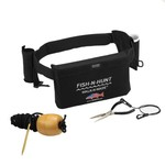 Fish-N-Hunt Walk-N-Wade® Pro Lite Wading Belt