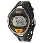 Timex Adults' Ironman® 50-Lap Watch - view number 1