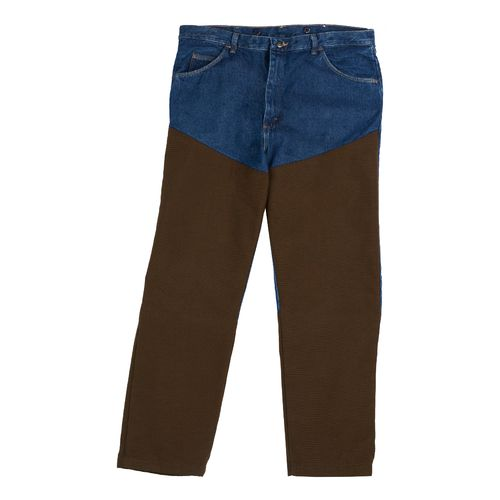 Awesome Home  Upland Hunting  Beretta Women39s Upland Pants