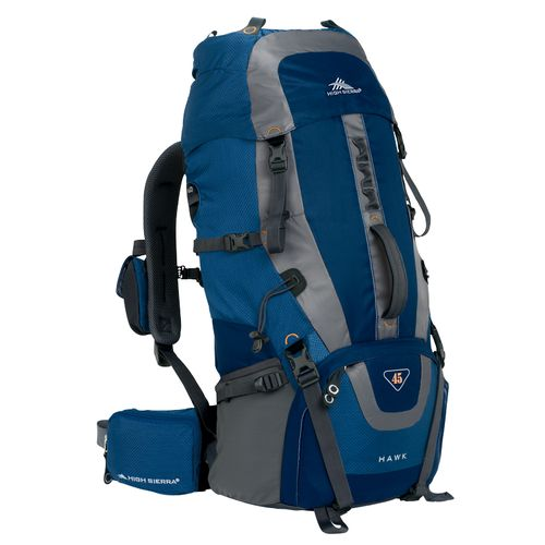 High Sierra Hawk 45 Hydration Pack