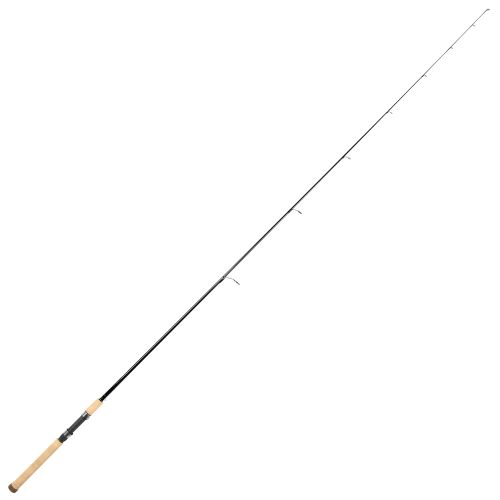 St. Croix Premier 7' M Freshwater Spinning Rod