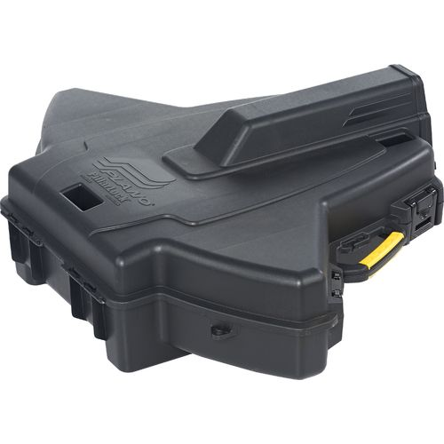 Plano® Manta™ Crossbow Case