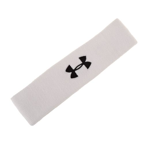 Image for Under Armour® Men's Performance Headband from Academy