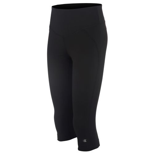 Champion Women's Shape Knee Pant