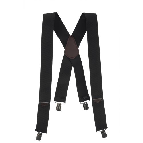 "Browning Men's Buckmark 2"" Suspenders"