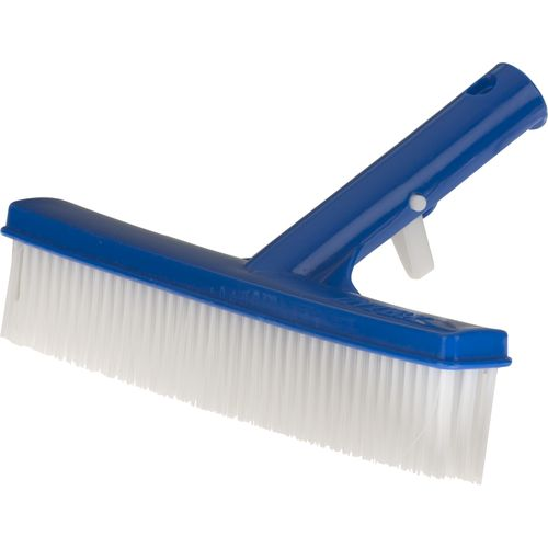 "Image for INTEX® 10"" Straight Wall Brush from Academy"
