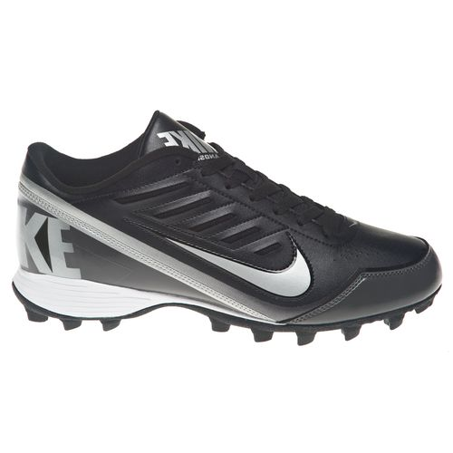Image for Nike Men's Land Shark 3/4 Football Cleats from Academy