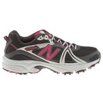 New Balance Women's 510 Trail Running Shoes