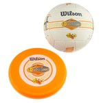 Wilson Endless Summer Volleyball Kit