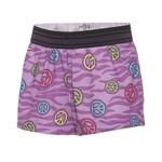 BCG™ Girls' Printed Lounge Short
