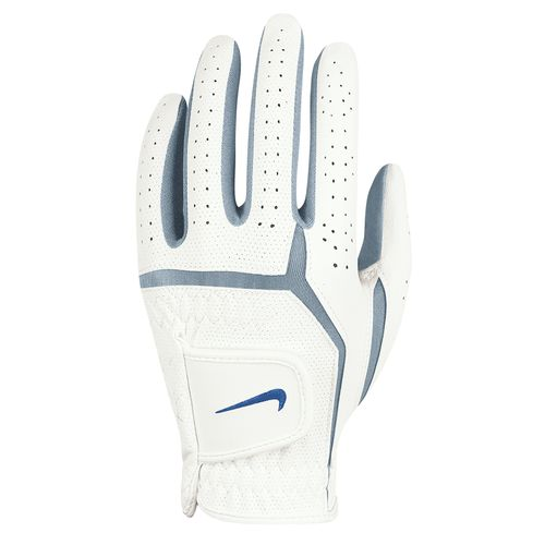 Nike Women's Dura Feel Left-hand Golf Glove