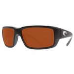 Costa Del Mar Adults' Fantail Sunglasses