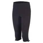 BCG™ Women's Essential Capri