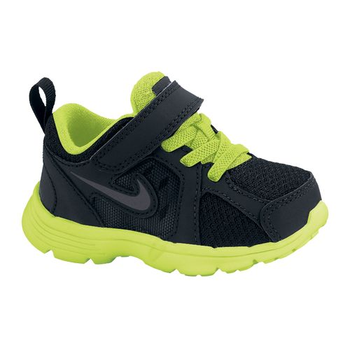 Nike Toddler Boys' Fusion Running Shoes