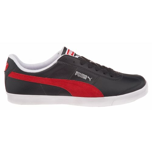 PUMA Men's Roma LP Low Lodge Athletic Lifestyle Shoes