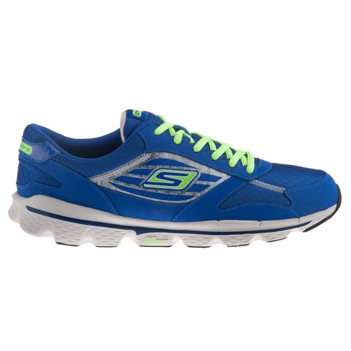 SKECHERS Men's GO Running Shoes