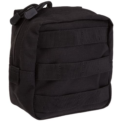 Image for 5.11 Tactical 6.6 Pouch from Academy