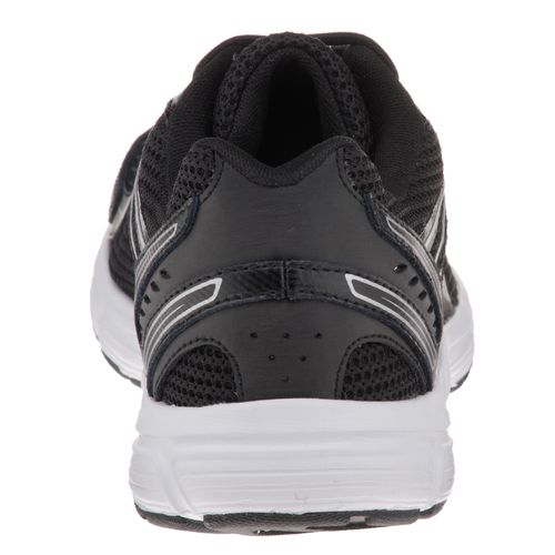 BCG Men's Pursue Running Shoes - view number 4