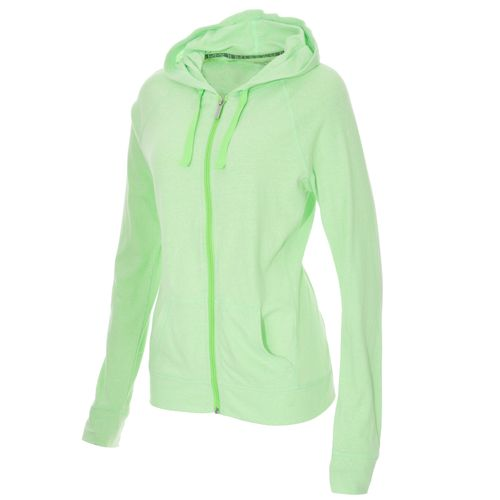 Under Armour® Women's Charged Cotton Undeniable Full Zip Hoodie