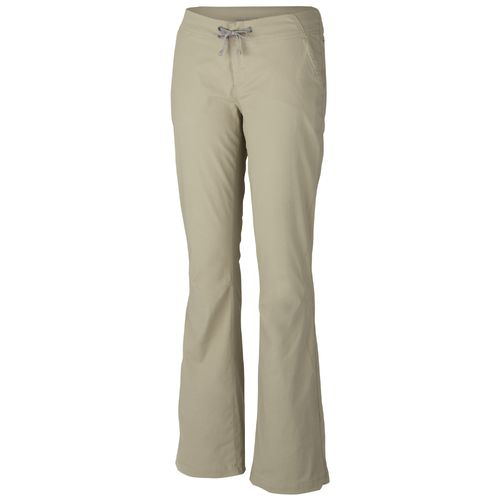 Columbia Sportswear Women s Anytime Outdoor  Boot Cut Pant