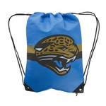 Team Beans Forever Collectibles Team Drawstring Backpack