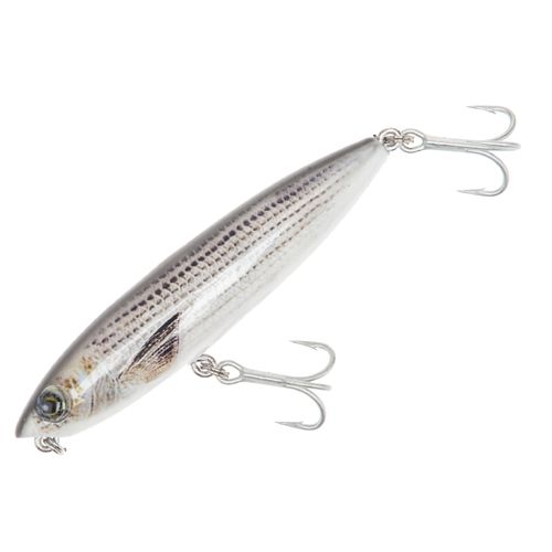 "H2O XPRESS™ Top Notch 4"" Topwater Bait"