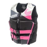 Connelly Women's GlideSkin Neoprene Life Vest