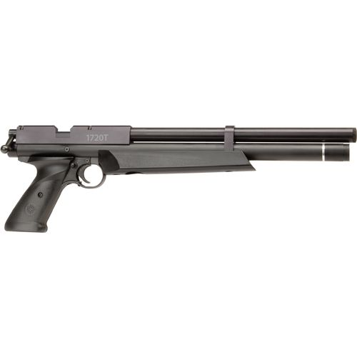 Crosman 1720T Target PCP Air Pistol - view number 1