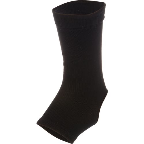 Image for Southern Sport The Debris Inhibitor® RAZUR Outer Sock from Academy