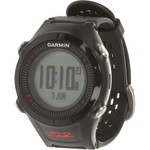 Garmin Adults' Approach® S2 GPS Golf Watch