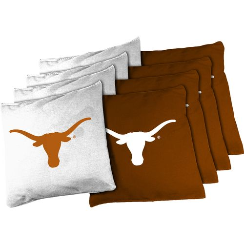 Display product reviews for Wild Sports NCAA & NFL Team Tailgate Toss XL Bean Bag Set