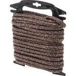 Marine Raider 3/8 in x 50 ft Camo Rope - view number 1