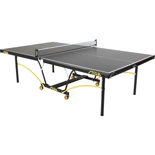 Stiga® Eurotek Table Tennis Table