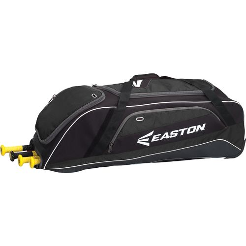 EASTON  E500 Wheeled Equipment Bag