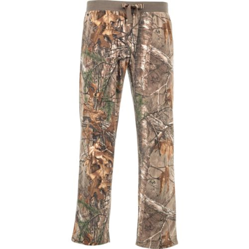 Display product reviews for Magellan Outdoors Men's Printed Jersey Lounge Pant