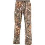 Magellan Outdoors™ Men's Printed Jersey Lounge Pant