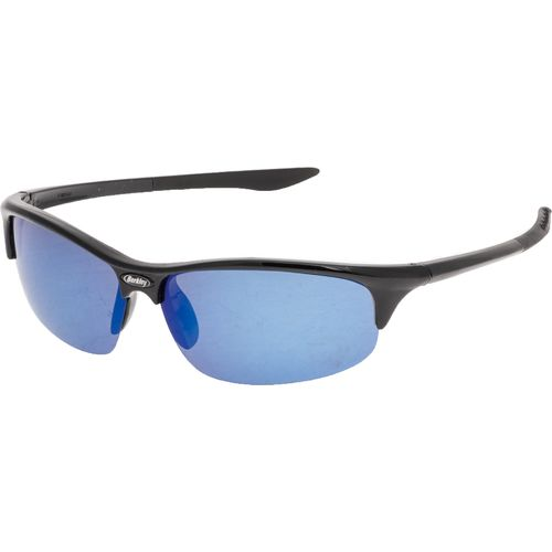 Berkley® Men's Fishing Sunglasses
