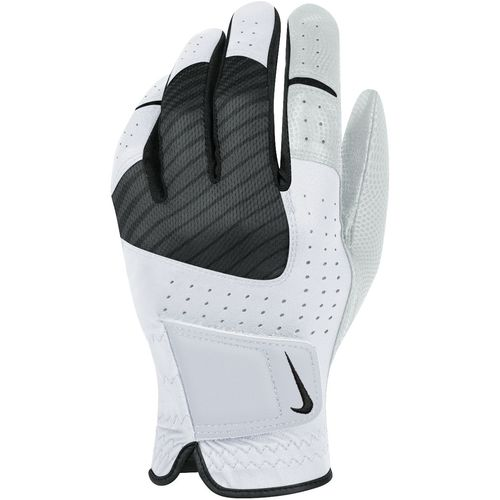 Nike Tech Xtreme Left-hand Regular Golf Glove