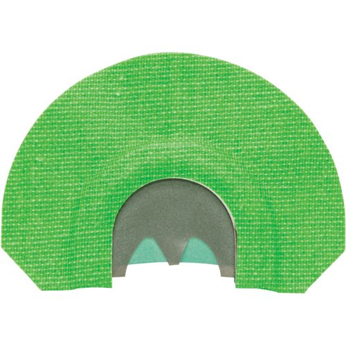 Image for Flextone Dirt Flap™ Turkey Call from Academy