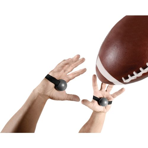SKLZ Great Catch Football Receiving Training Aids 2-Pack - view number 2