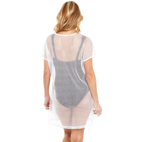 Wearabouts Women's Social Network Tunic Dress - view number 4