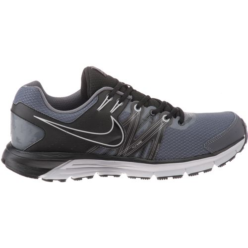 Nike Men s Anodyne DS 2 Running Shoes